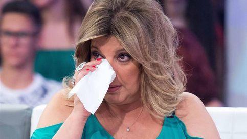 Terelu Campos, ¿humillada por su hermana Carmen?