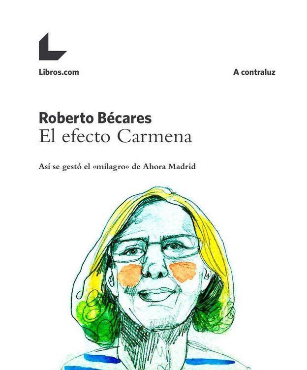 Foto: Foto: Libros.com