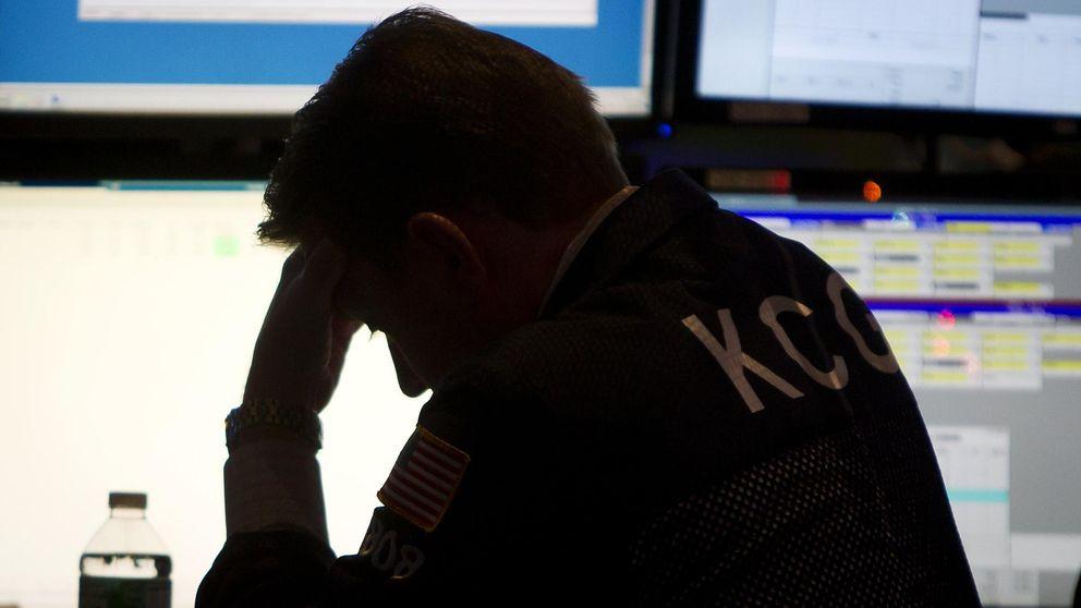 'Efecto supositorio': cuando la renta fija es fácil de meter... y muy difícil de sacar