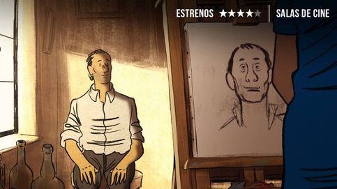 'Josep': así trató Francia a los españoles de mierda en sus campos de concentración