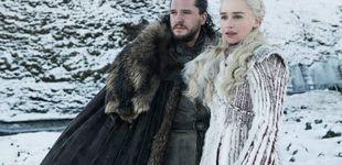 Post de Daenerys Targaryen y Jon Snow: ¿alianza o traición para sentarse en el Trono?