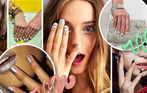 Nail Art: diviértete con tus uñas