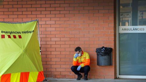La Generalitat afronta el riesgo de un rebrote sin responsable de Salud Pública