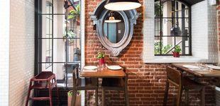 Post de Descubre el Madrid más canalla: ruta por los mejores bares de Triball