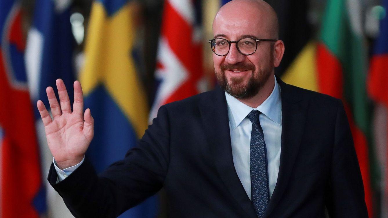 El primer ministro belga se distancia de la tensión entre Flandes y España por Cataluña