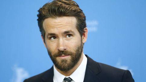 Ryan Reynolds habla de la muerte de un extra en el rodaje de su película