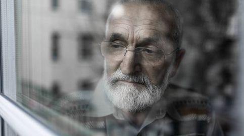 El fin del alzhéimer: de cómo frenarlo hasta alcanzar el objetivo