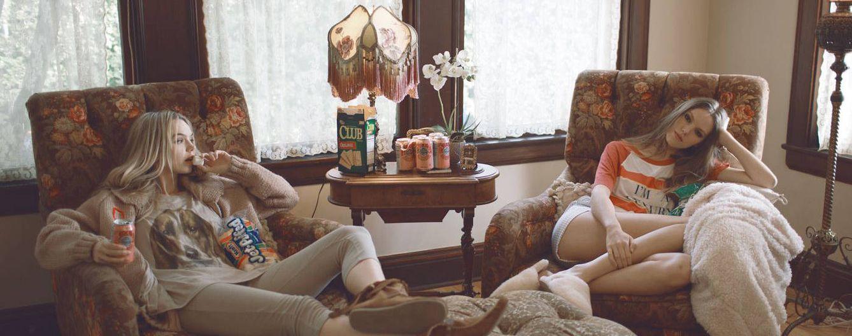 Foto: Llevar una vida sedentaria no ayuda a perder peso, pero ¿por qué otros motivos tus dietas no resultan eficaces? (Wildfox)