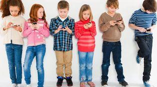 Nativos digitales sin Facebook ni 'titulitis': llega la generación Z