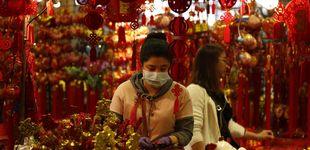 Post de El mapa del 'virus de Wuhan': ¿a qué países afecta la epidemia que enciende las alertas?