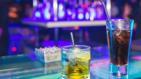 La mezcla de bebidas que puede poner en riesgo tu vida