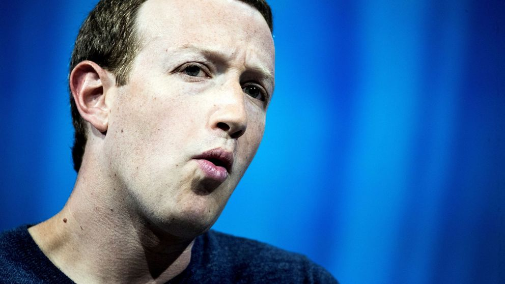 Facebook admite otro fallo: permitió que tus contactos bloqueados pudieran escribirte
