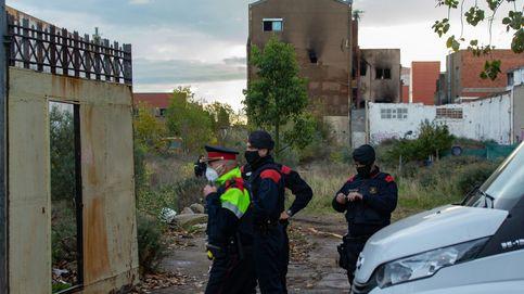 Hallan un cadáver en el interior de un pozo en Capmany (Girona)
