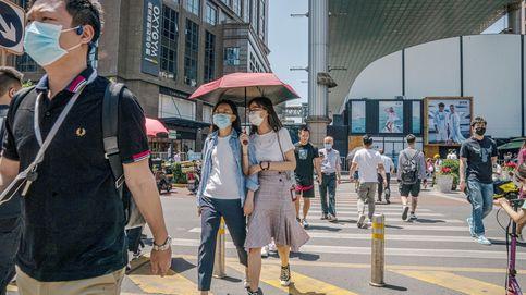 Singapur y China ponen en marcha una 'burbuja de viaje' tras controlar el covid-19