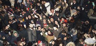 Post de Los domingueros de la juerga: Nochevieja es y siempre será la peor noche para salir