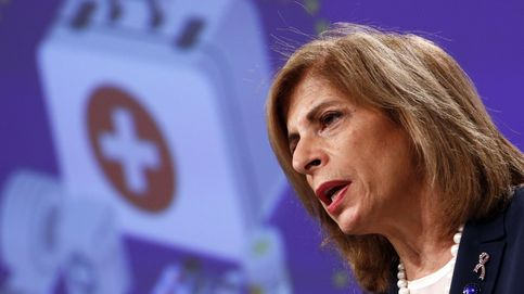 Bruselas pide medidas urgentes a los estados contra el covid: es la última oportunidad
