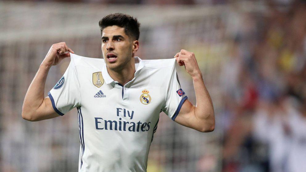 Los secundarios del Real Madrid dejaron en evidencia a los del Barcelona