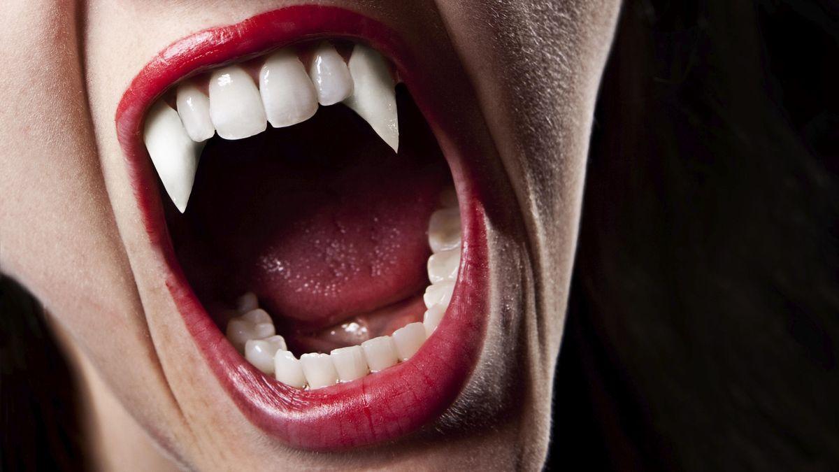 Relaciones De Pareja Cómo Lidiar Con Un Vampiro Emocional Y Quitártelo De Encima