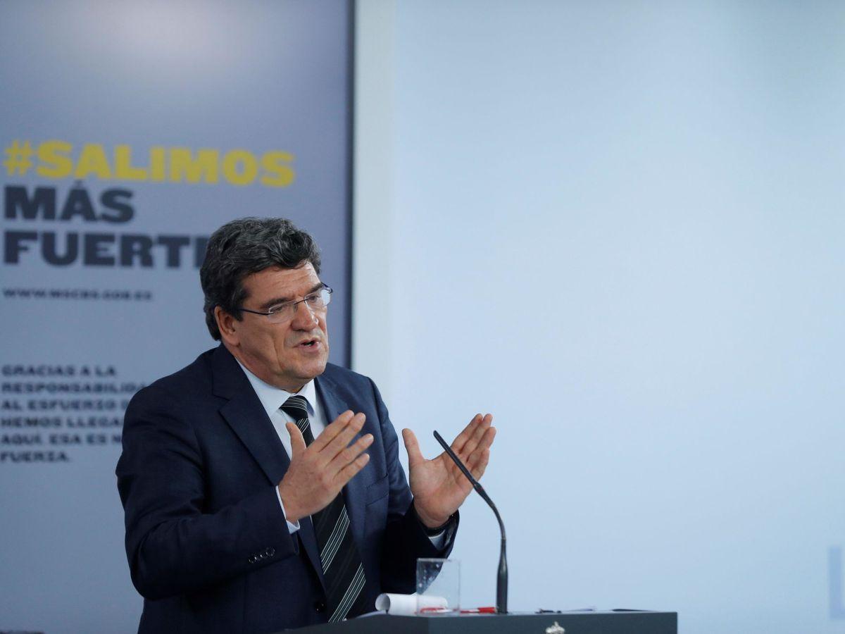 Foto: Jose Luis Escrivá (EFE)