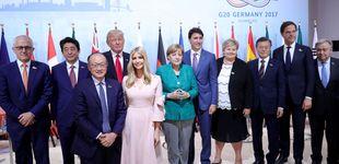 Post de El G20 dibuja un mundo multipolar más complejo