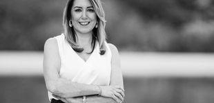 Post de Susana Díaz da a luz a su segundo hijo con 45 años, una niña que se llamará Rocío