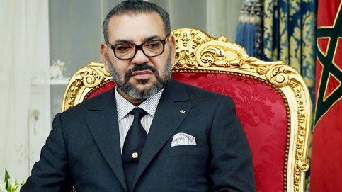 Mohamed VI se opera del corazón en palacio para sortear riesgos por la covid-19