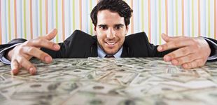 Post de Los trucos psicológicos de los bancos para sacarte el dinero