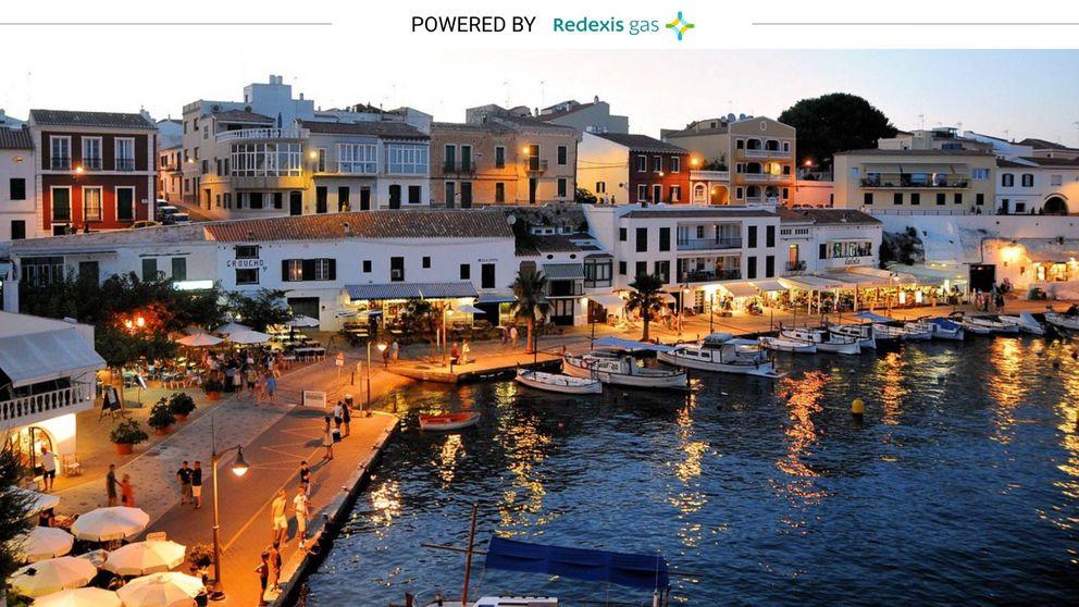 El empleo en el sector turístico español se dispara (y no es por la estacionalidad)