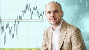 Inditex fija fronteras con sus resultados