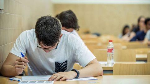 El Sindicato de Estudiantes exige un 'aprobado general' y la cancelación de todos los exámenes este curso