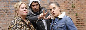 Paco León rodará la secuela de 'Carmina o Revienta'