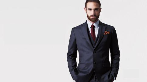 Cosmética para barbudos: 10 formas de mantener a raya el 'look' del momento
