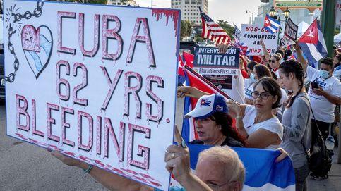 Cuba acusa a EEUU de manipular información y le pide actuar con seriedad