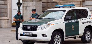 Post de Dos detenidos, uno menor, tras degollar a un hombre en La Pueblanueva (Toledo)