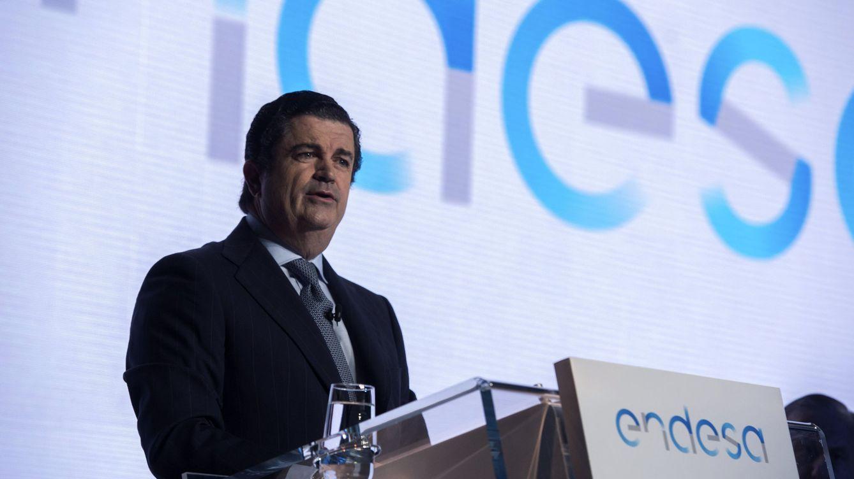 Endesa negocia la compra de Renovalia al fondo de Aznar Jr. por 1.700 millones