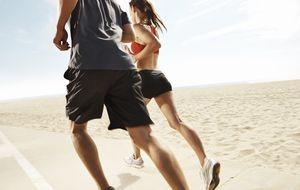 Que no te caiga ningún kilo de más: las 13 pautas para seguir en forma