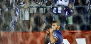 Post de Theo Hernández deja colgada a la selección de Francia para irse la playa