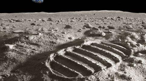 Lo que desvelan las grabaciones perdidas de la NASA