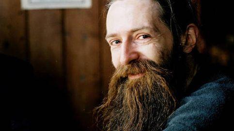 Aubrey de Grey, el científico 'antiage', ha solucionado un gran enigma matemático