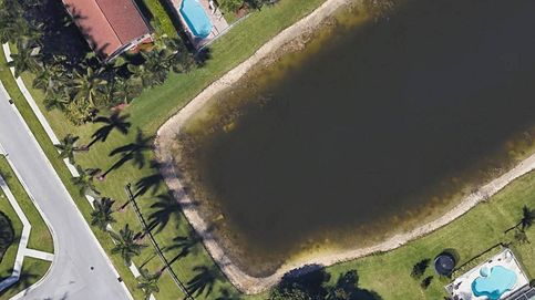 Encuentran el cuerpo de un hombre desparecido en 1997 gracias a Google Earth