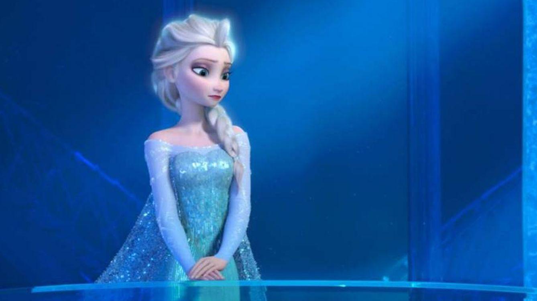 Eurodisney pide perdón a la familia de un niño por no dejarle ser Princesa por un día
