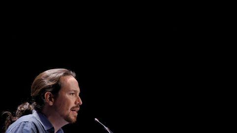 Las bases de Podem votarán entre mañana y el día 7 cómo acudir a las elecciones
