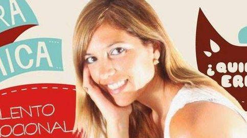 Los pocos elegidos que viven (muy bien) de dar charlas en España
