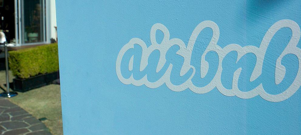 Foto: Alquilé mi piso en Airbnb y ahora no puedo echar al inquilino