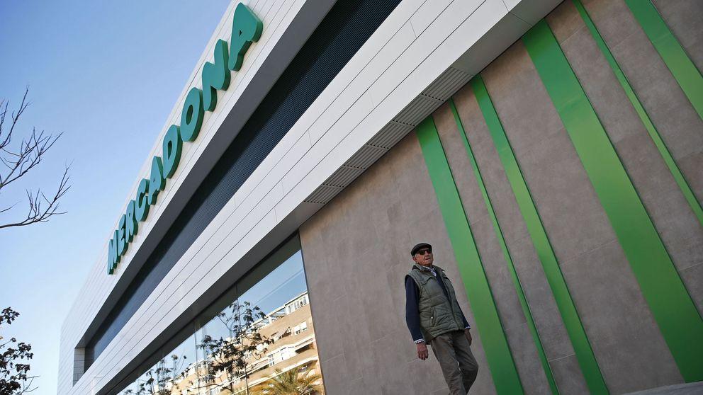 Roig ensaya la venta del tesoro inmobiliario de Mercadona con 3.000 M en activos