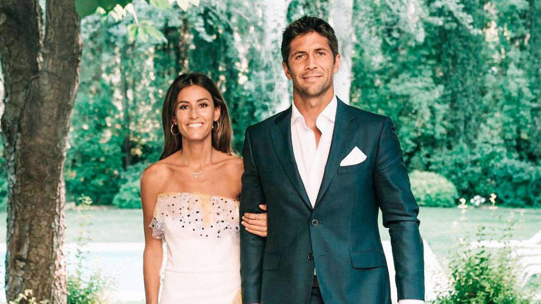 Los secretos 'deco' de Villa Meona, la casa en la que Ana Boyer ha anunciado su embarazo