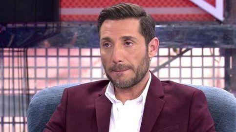 Antonio David pidió 60.000 euros para vender la agresión de su hija a Rocío