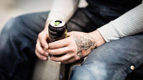 ¿Son las bebidas energéticas adictivas? Qué hacer para dejarlas