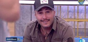 Post de 'GH Dúo': del favoritismo a Kiko Rivera a la dura acusación de Candela a Tejado