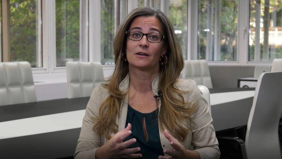 Santander AM: Mantener posiciones, asumir riesgos y diversificar, claves